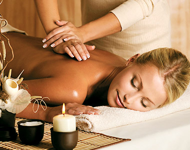 home_spa_pricing_4
